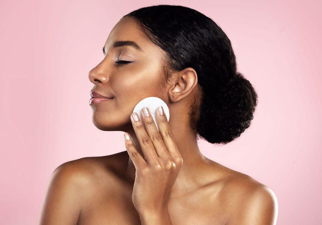 Skincare fai da te