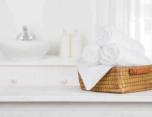 Come arredare il bagno