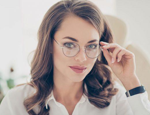Scegliere gli occhiali giusti