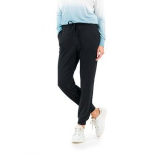 EZ by Nina Leonard Pantaloni jogger